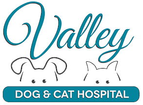 Valley Dog & Cat Hospital